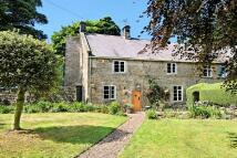4 bedroom Cottage in Ughill, Bradfield, S6