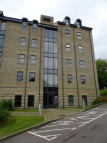 2 bed Apartment to rent in FULWOOD ROAD, Sheffield...