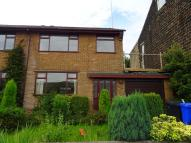 3 bedroom semi detached property to rent in Coronation Road...