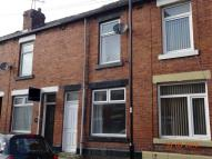 3 bed Terraced home to rent in Taplin Road...