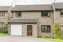 3 bed semi detached home in Turnpike Croft...