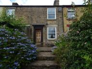 3 bed Terraced house to rent in Cobden Terrace, Crookes...