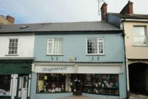 2 bed Shop in OTTERY ST MARY