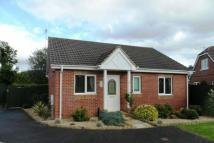 GODFREY CLOSE Detached Bungalow for sale