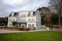 Maisonette for sale in SIDFORD, SIDMOUTH