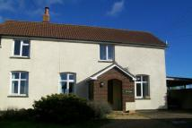 3 bed semi detached home in YEO COTTAGE...