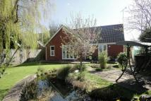 4 bedroom Detached Bungalow for sale in ROCKBEARE