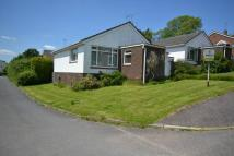 RALEIGH ROAD Detached Bungalow for sale
