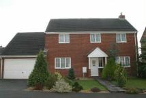 Detached property in HAZEL GROVE, ROCKBEARE