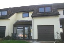 3 bed house to rent in * FRANKLEA CLOSE *...
