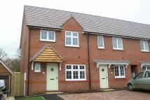 3 bedroom home in * BUTTS ROAD * OTTERY ST...