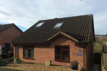 3 bed Detached Bungalow for sale in RIVERSIDE VIEW...