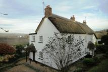 Cottage for sale in MILL LANE, ALFINGTON