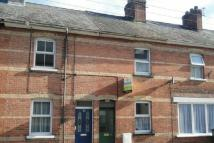 2 bedroom Terraced house to rent in MILL STREET...