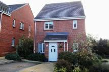 2 bed Flat in LOCK CLOSE, SIDMOUTH