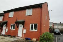 2 bedroom Terraced house for sale in BROOK STREET...