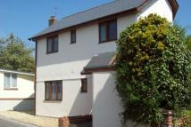 Detached property to rent in CHAPEL LANE...