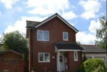3 bedroom Detached home for sale in BROOK STREET...