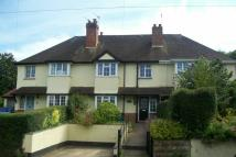3 bed property to rent in * WINSLADE ROAD *...