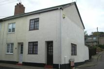 2 bed Terraced home to rent in YONDER STREET...