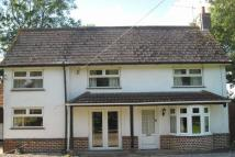 4 bedroom Detached home for sale in ALLERCOMBE HILL...