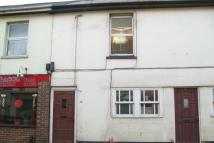 3 bed Terraced property to rent in MILL STREET...