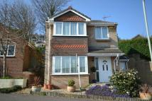 3 bed Detached house for sale in CLAREMONT FIELD...