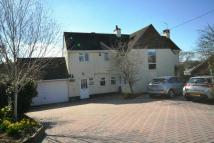 4 bed Detached home in LONGDOGS LANE...