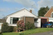 2 bedroom Detached Bungalow in RALEIGH ROAD...