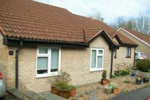 2 bed Semi-Detached Bungalow to rent in * RIVERSIDE VIEW *...