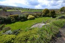 Detached Bungalow for sale in WINTERS LANE...