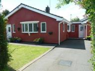 Nipsells Chase Detached Bungalow for sale