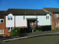 1 bedroom Retirement Property for sale in Newnham Green, Maldon...
