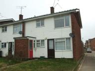 1 bedroom Maisonette in West Lawn, Galleywood...
