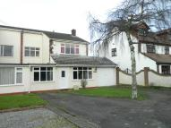 semi detached property in LARGE FAMILY HOME -...