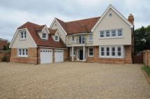 8 bed new property for sale in Parkstone Avenue...