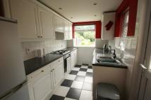 2 bed semi detached property in 2 Bed Victorian Property