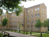 Flat Share in Kidman Close, Gidea Park...
