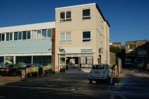 1 bed Flat in Victoria Road, Romford...