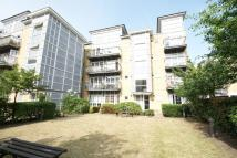 3 bedroom Flat to rent in AMBER COURT, HIGH STREET...