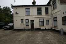 Ground Flat to rent in EASTERN ROAD, Romford...