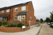 new home to rent in Upminster, RM14