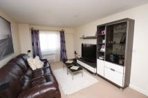 Elm Park Flat to rent