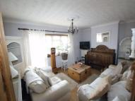 Flat to rent in Romford, Essex, RM7
