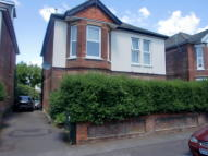 4 bed Detached property in Charminster