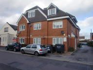 2 bedroom new development in Hawthorn Road...