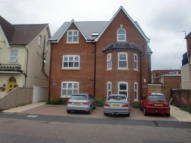 2 bed new development in Westby Road, Bournemouth