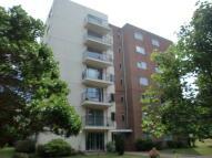 Apartment to rent in Burton Road, Poole