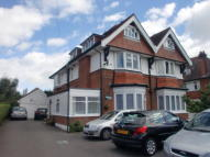 Flat to rent in Portchester Road...