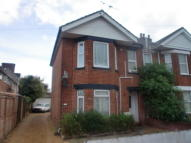 Flat to rent in Nortoft Road, Bournemouth